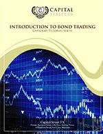 Introduction to Bond Trading 1