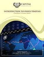 Introduction to Stock Trading